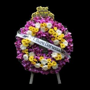 Standing Flower Dukacita