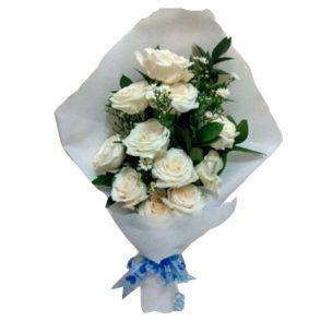 Bunga Tangan/Hand Bucket (BT 002)