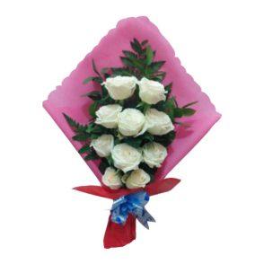 Bunga Tangan/Hand Bucket (BT 004)